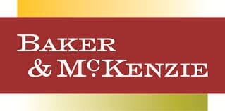 Baker McKenzie Retains Top Position in Euromoney's Real Estate Survey for 10th Consecutive Year 1