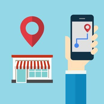 4 Local SEO Tips To Help Your Multi-Office Firm Rank High 2