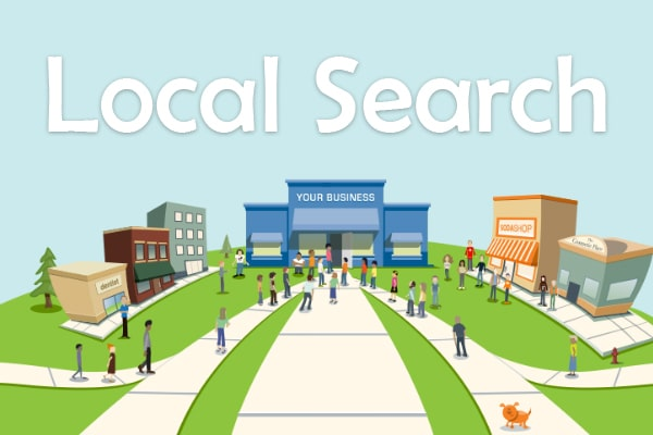 4 Local SEO Tips To Help Your Multi-Office Firm Rank High 3