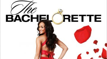 7 Things You Didn't Know About Rachel Lindsey, The Bachelorette and Lawyer