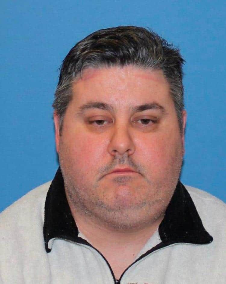 30 Years' Prison For RikersCorrections Officer Who Beat Ailing Inmate to Death