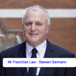 Stewart Germann Law:  Riding At The Forefront of a $27 Billion Dollar Industry