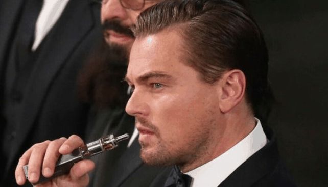 Vaping vs. The Law – What Can We Do?