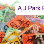 The Big Payday For IP Law Firm Partners in AJ Park Selloff
