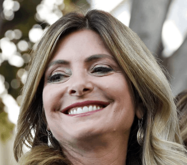 Lisa Bloom LawFuel