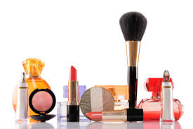 Is the Cosmetics Business Headed For More FDA Regulation? 1