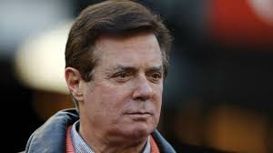 What Does the Manafort Indictment Mean For the US Taxpayer? 1