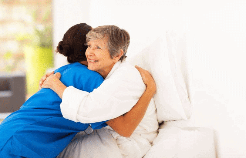 Tips For Protecting Your Nursing Home From Civil Litigation 1