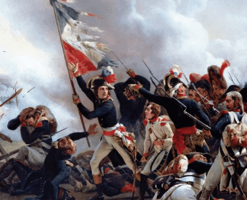 The French Blockchain Revolution: Leading the Way With Technology & Unlisted Securities 1