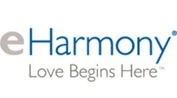 Love Lost – eHarmony's Expensive Auto-Renewal Settlement