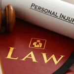 Is It Possible to Handle Personal Injury Case on Your Own?
