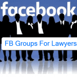Sweet 16 Hacks to Building Your Law Firm's Facebook Group Fast (And Avoid Facebook's Page Downgrade)