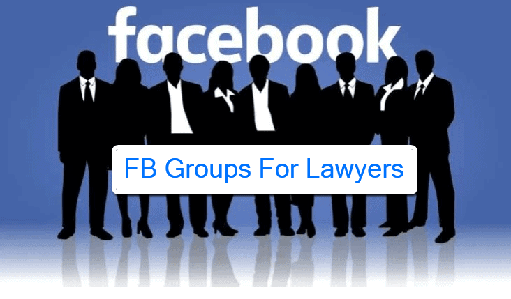 Sweet 16 Hacks to Building Your Law Firm's Facebook Group Fast (And Avoid Facebook's Page Downgrade) 1