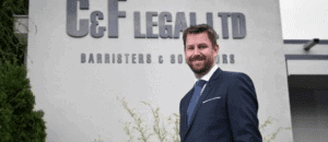 Provincial NZ Law Firm Offers $25000 To Attract Lawyers - It Worked Before, Why Not Now? 2