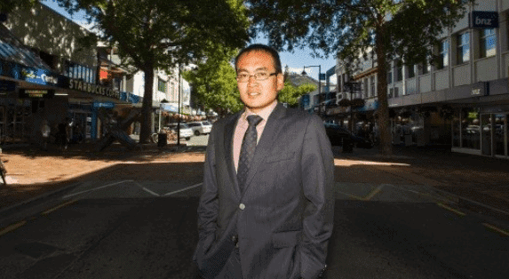 Provincial NZ Law Firm Offers $25000 To Attract Lawyers - It Worked Before, Why Not Now? 1