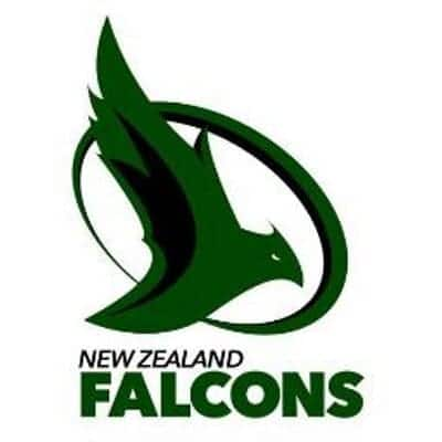Russell McVeagh supports LGBTII inclusion - NZ Falcons RFC 1