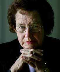 Dame Margaret Bazley To Lead Review of Russell McVeagh Over Sexual Harassment Claims 1
