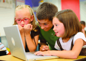 Protect Children Online - 7 Online Safety Tips 1