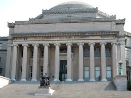So Who Are the Top Law Schools This Year? 1