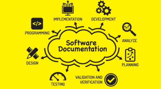 Is Software Documentation Any Good? 7 Ways You Can Be Certain 1