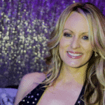 The Stormy Daniels Legal Complaint & The Noisest 'Hush' Agreement We've Heard