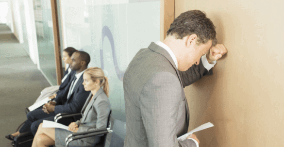 Scoring the Right Job For You and The WORST Thing You Could Say In a Job Interview 1
