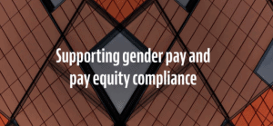 The International Response to the Gender Pay Gap 1