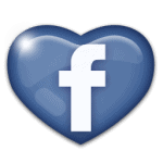 Facebook Dating App Should Be Treated With Care, Says NZ Dating Site 1