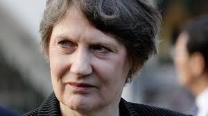 "Helen Clark Says New Zealand Has ""Cred"" To Become An International Mediation Centre 1"