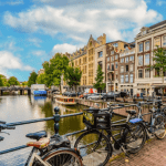 A Quick Amsterdam Accommodation Guide For Lawyers, Vacation-Seekers and Others
