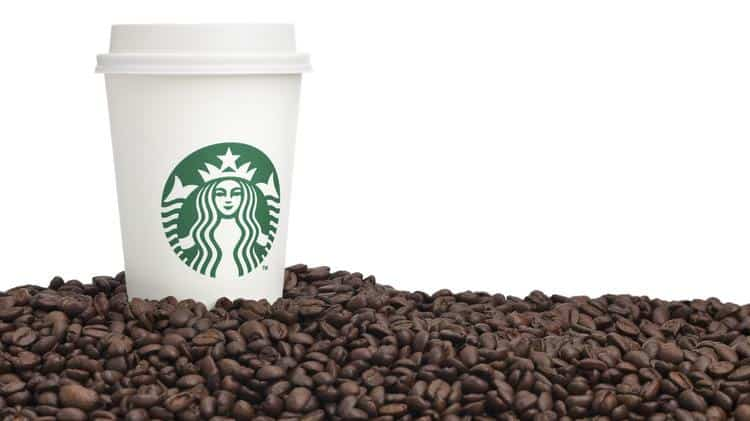 Coffee & Cancer Warning Trial Halted in Appellate Court 1