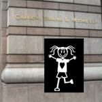 Cravath's Steps Towards The Firm's Gender Equality: Helping Lead the Way