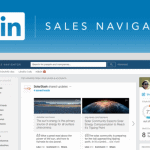 3 Ways to Use LinkedIn Sales Navigator For Smart Business Intelligence