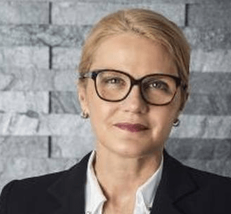 Justice Helen Winkelmann The 'Perfect Child' And 7 Things To Know About Her 1