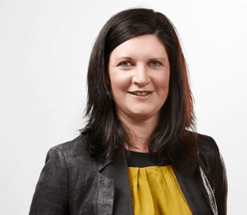 NZ Law News - Anderson Lloyd Promote Two in Christchurch 1