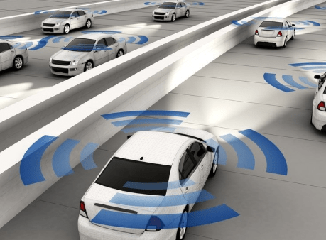 Law Firm Autonomous Vehicle Survey Shows Need For Consistent Regulation 1