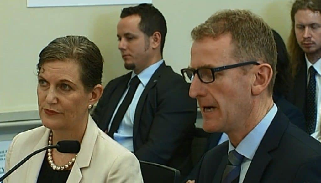 """No Pressure"" Say Spy Bosses on Huawei Decision, Confident in NZ's Unique Legislation 1"