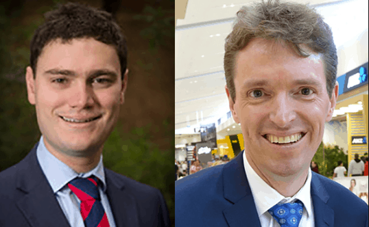 Did The Supreme Court Miss An Opportunity With the Colin Craig Decision? 1