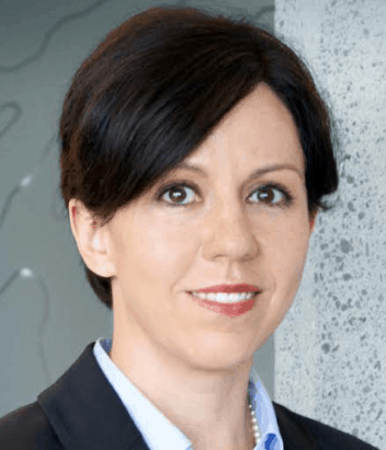 Nine New Appointments at Chapman Tripp 1