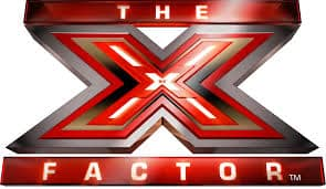 The X Factor Lawyer And Her Tips For Job Seekers 2