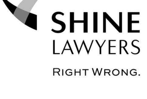 ASX-Listed Shine Corp Settles Class Action Against it 1