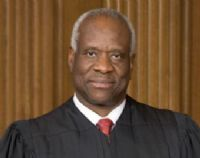 Law School rankings have been drawing a lot of flack lately, not to mention a few lawsuits.  So what does someone like Justice Clarence Thomas think of the US News & World Report list?  Not much, actually, as the WSJ Law Blog reports.WSJ Law Blog: