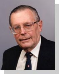 Sir Robin Brunskill Cooke, Lord Cooke of Thorndon, 80, was widely considered New Zealand's greatest jurist. He was the only New Zealand judge to sit in the British House of Lords. He was dominant in the law in New Zealand for more than 40 years.