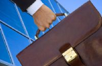 Corporate Counsel Weigh In On Privilege Issue