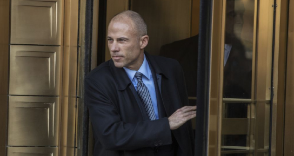avenatti_judgment