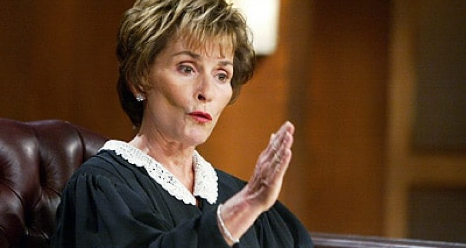 judge-judy-lawfuel