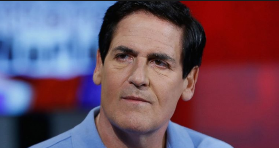 mark_cuban_lawfuel_legalinvestment