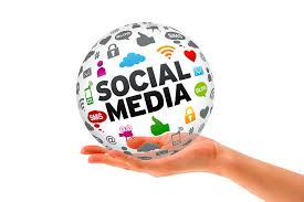 """4 Ways to Find the """"Key"""" To Social Media Success 2"""