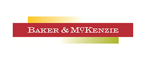 Baker & McKenzie Signs United Nations Global Compact 4