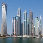 US Law Firms Seeking Greater Exposure in Gulf Region 9